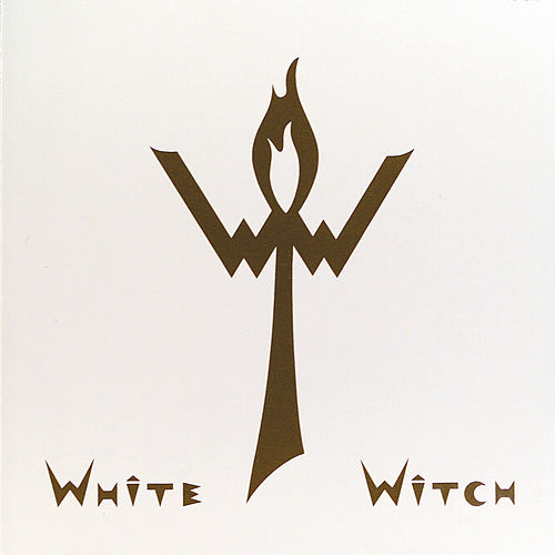 A Spiritual Gathering by White Witch