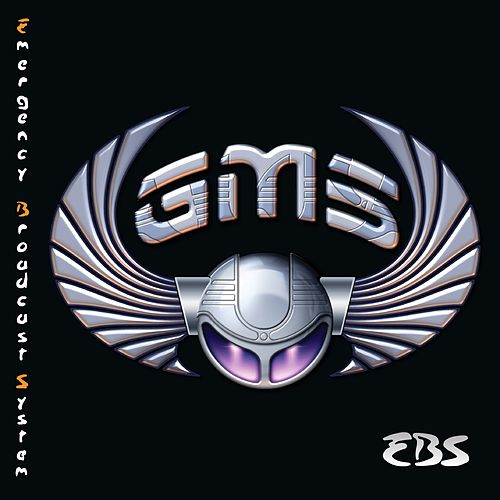 Play & Download Emergency Broadcast System by GMS | Napster