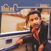 Play & Download Kenza by Khaled (Rai) | Napster