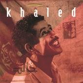 Play & Download Khaled by Khaled (Rai) | Napster