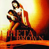 Play & Download In The Cool by Pieta Brown | Napster