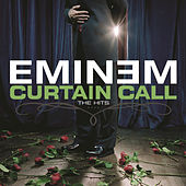 Curtain Call by Eminem