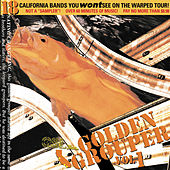 Play & Download Golden Grouper Vol. 1 by Various Artists | Napster