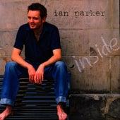 Inside by Ian Parker