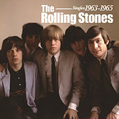 Play & Download Singles 1963-1965 by The Rolling Stones | Napster
