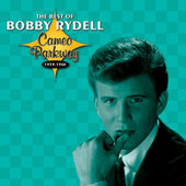 The Best Of Bobby Rydell by Bobby Rydell