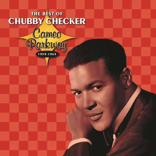 Play & Download The Best Of Chubby Checker 1959-1963 by Chubby Checker | Napster