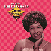 The Best Of Dee Dee Sharp 1962-1966 by Dee Dee Sharp