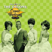 The Best Of The Orlons by The Orlons