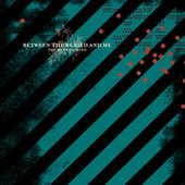 The Silent Circus by Between The Buried And Me