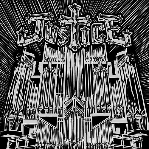 Play & Download Waters Of Nazareth by Justice | Napster
