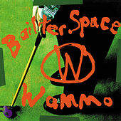 Play & Download Wammo by Bailter Space | Napster