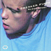 Play & Download Blood Sport by Sneaker Pimps | Napster