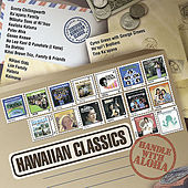 Hawaiian Classics by Various Artists