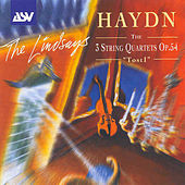 Play & Download String Quartets Op. 54 by Franz Joseph Haydn | Napster