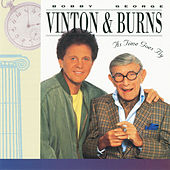 As Time Goes By by Bobby Vinton