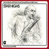 Star Highs by Warne Marsh