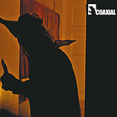 The Phantom Syndrome by Coaxial