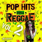 Play & Download Pop Hits Inna Reggae, Vol. 2 by Various Artists | Napster