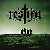 Play & Download Testify by P.O.D. | Napster