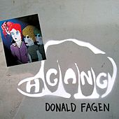 H Gang by Donald Fagen