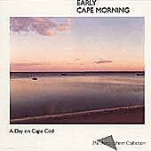 A Day On Cape Cod Vol. 1: Early Cape Morning by A Day on Cape Cod