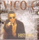 Historia 2 by Vico C