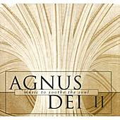Agnus Dei II by Various Artists