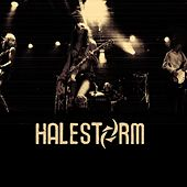 Play & Download One And Done by Halestorm | Napster