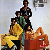 The Natural Four by Natural Four