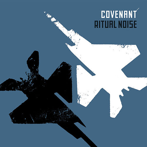 Play & Download Ritual Noise by Covenant (Techno) | Napster