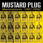 Masterpieces: 1991-2002 by Mustard Plug