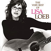 Play & Download The Very Best Of by Lisa Loeb | Napster