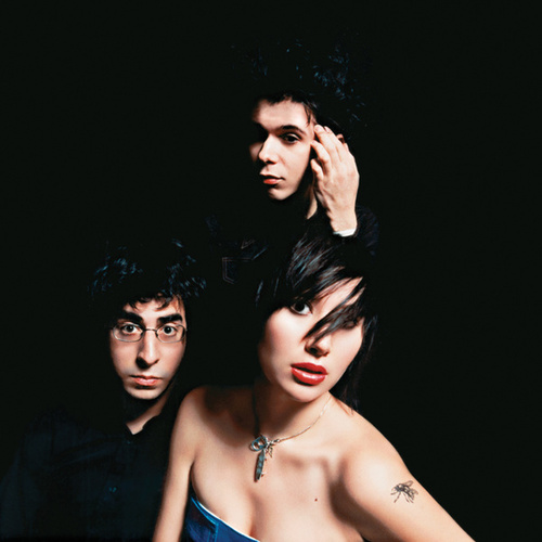 Play & Download Maps by Yeah Yeah Yeahs | Napster