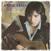 Play & Download Me Enamore by Jose Feliciano | Napster