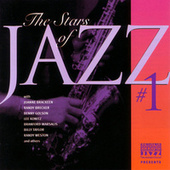 Play & Download The Stars Of Jazz #1 by Various Artists | Napster