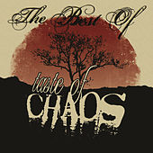 Play & Download The Best Of Taste Of Chaos by Various Artists | Napster