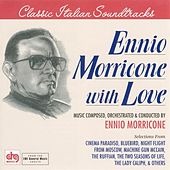 Play & Download With Love: Music Composed & Conducted By by Ennio Morricone | Napster