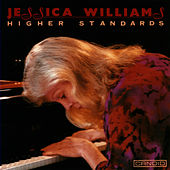 Play & Download Higher Standards by Jessica Williams | Napster