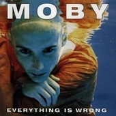 Play & Download Everything Is Wrong by Moby | Napster