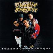 Play & Download Transpiração Continua Prolongada by Charlie Brown Jr.   Napster