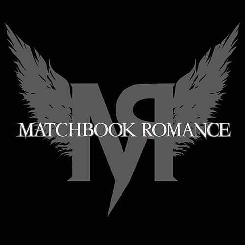 Voices by Matchbook Romance