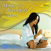 Music for Breakfast in Bed by Johannes Brahms