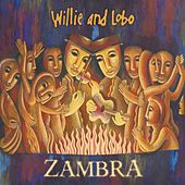 Zambra by Willie And Lobo