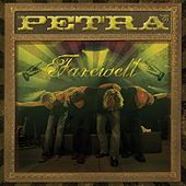 Play & Download Farewell by Petra | Napster