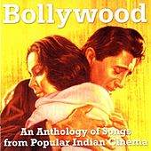 Play & Download Bollywood: Songs From Popular Indian Cinema by Various Artists | Napster