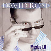 Musica 1.0 by David Rose (Instrumental Pop)