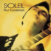 Play & Download Soleil by Ralf Illenberger | Napster
