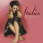 Play & Download Soy Diferente by India | Napster