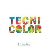 Play & Download Tecnicolor by Os Mutantes | Napster
